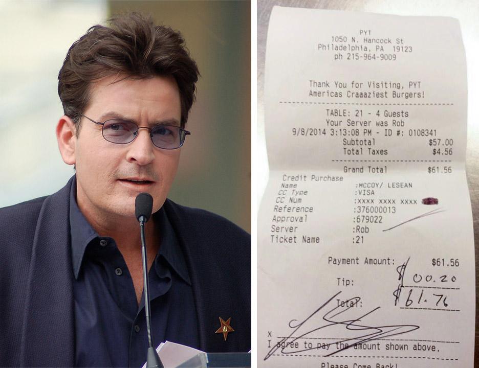 sheen-receipt