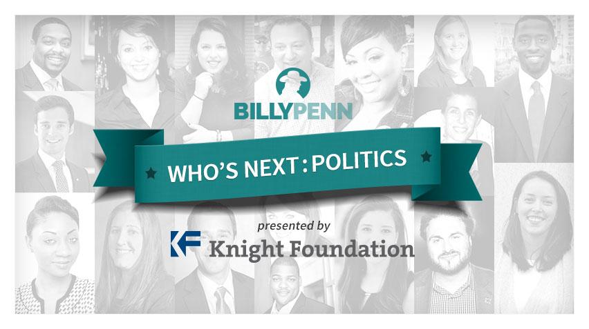 whos_next-article-POLITICS