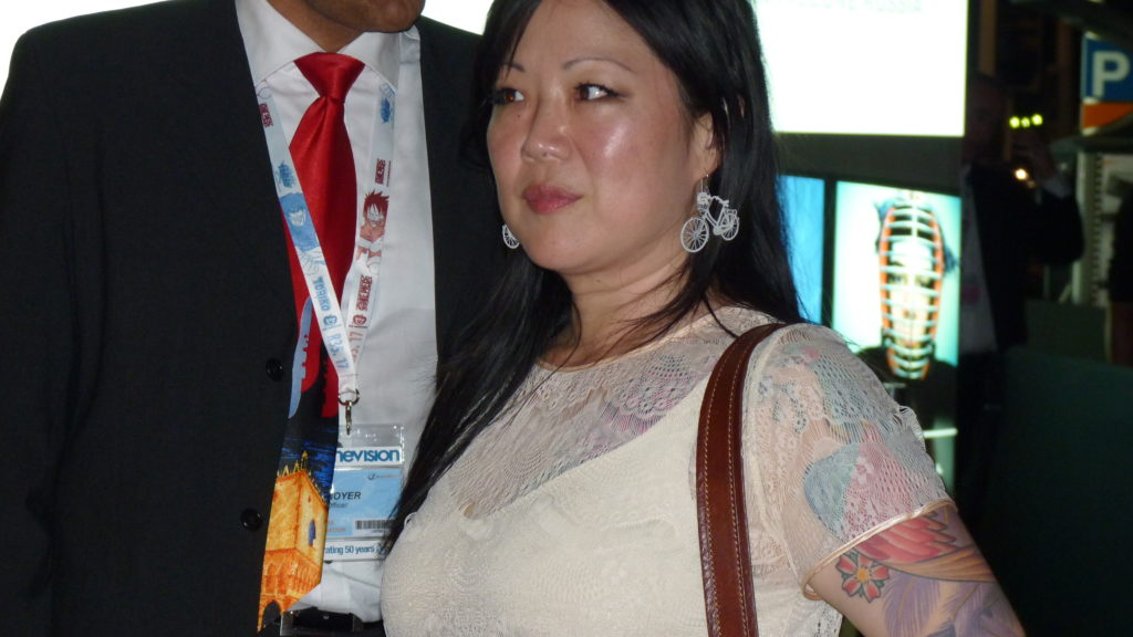 Margaret_Cho_-_Cannes
