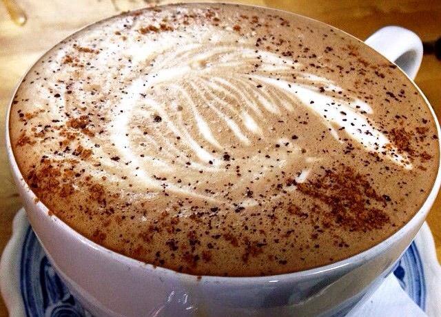 cafeconchocolatehotchocolate
