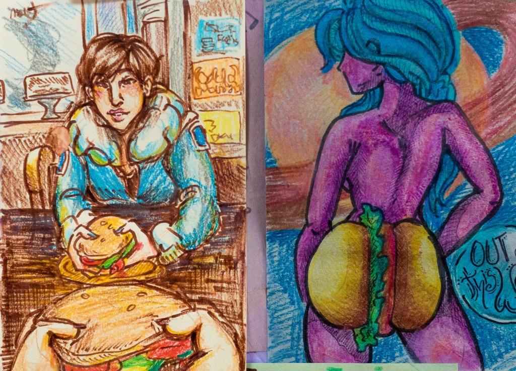 sketch-credit-danyahenninger-04