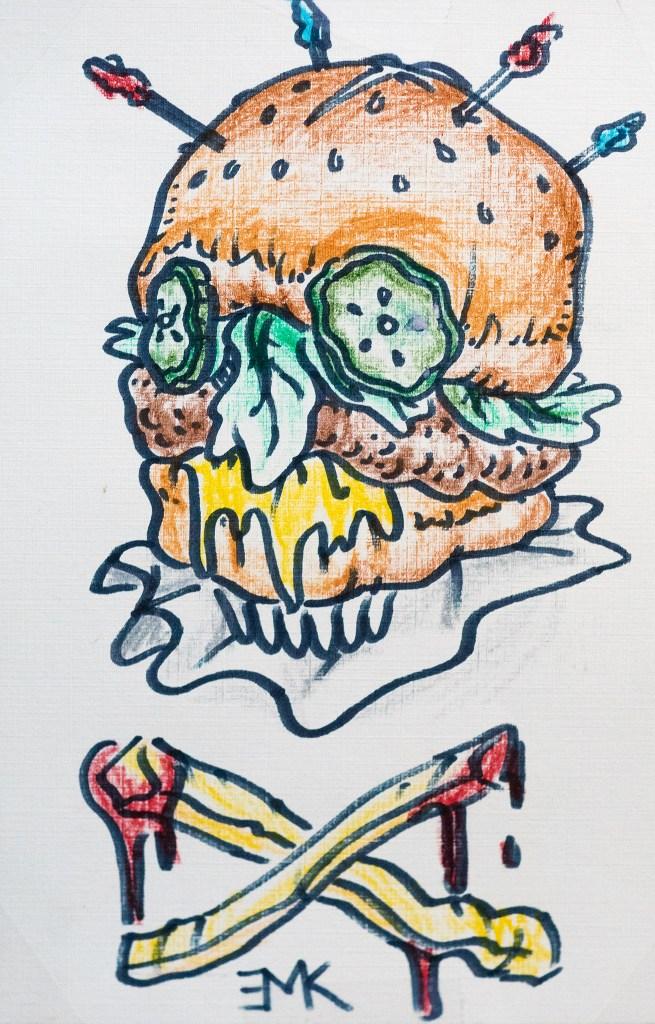 sketch-credit-danyahenninger-07