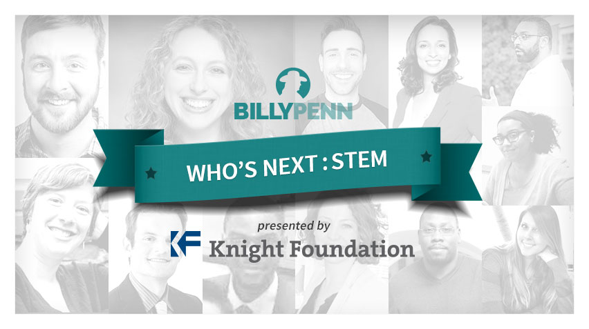 whos_next-article-STEM