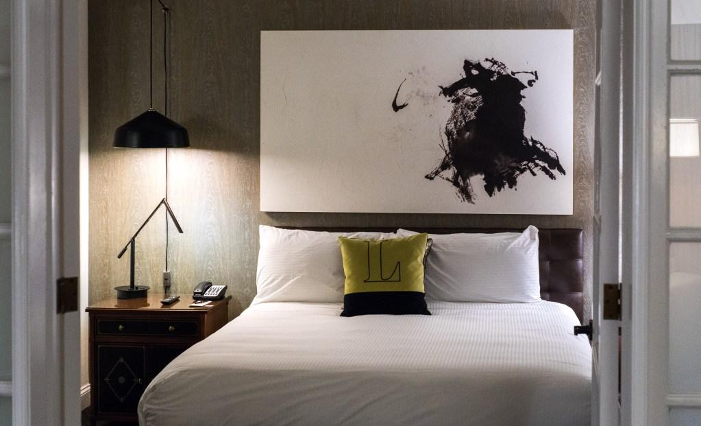 loganhotel-credit-danyahenninger-art1