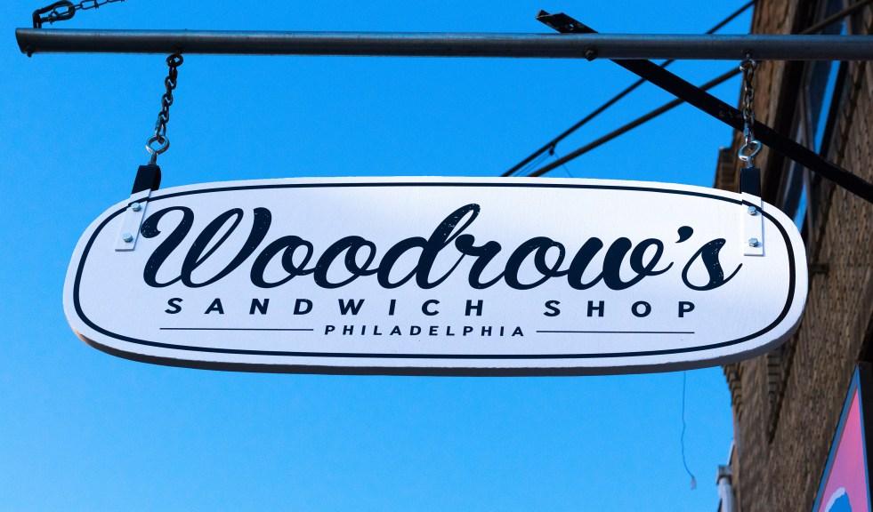 woodrows-credit-danyahenninger-sign