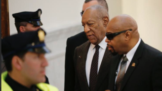 Cosby hearing