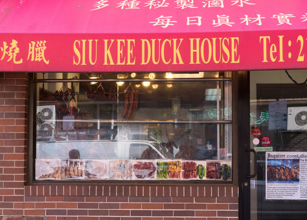 A Chinatown Native S Guide To Philly S Most Underappreciated