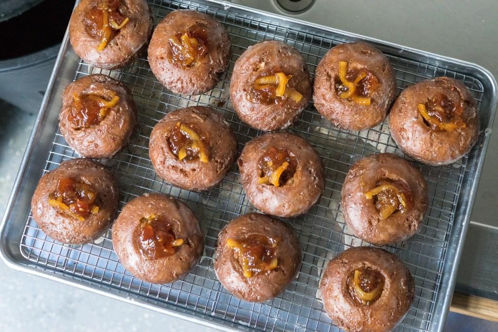 curiositydoughnuts-credit-danyahenninger-cornbreaddonuts1