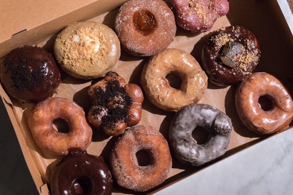 curiositydoughnuts-credit-danyahenninger-donuts1