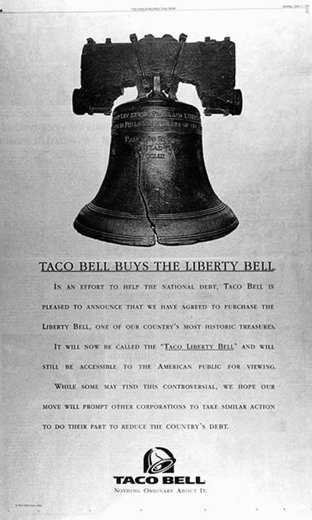 Taco-Bell-NYT-Ad