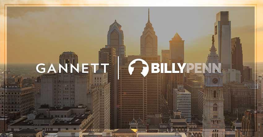gannett_announcement_photo