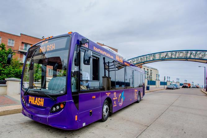 phlash-bus1