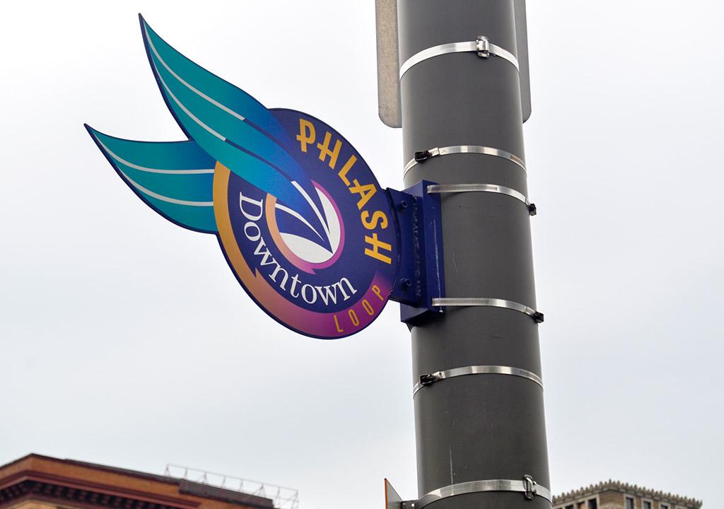phlash-sign