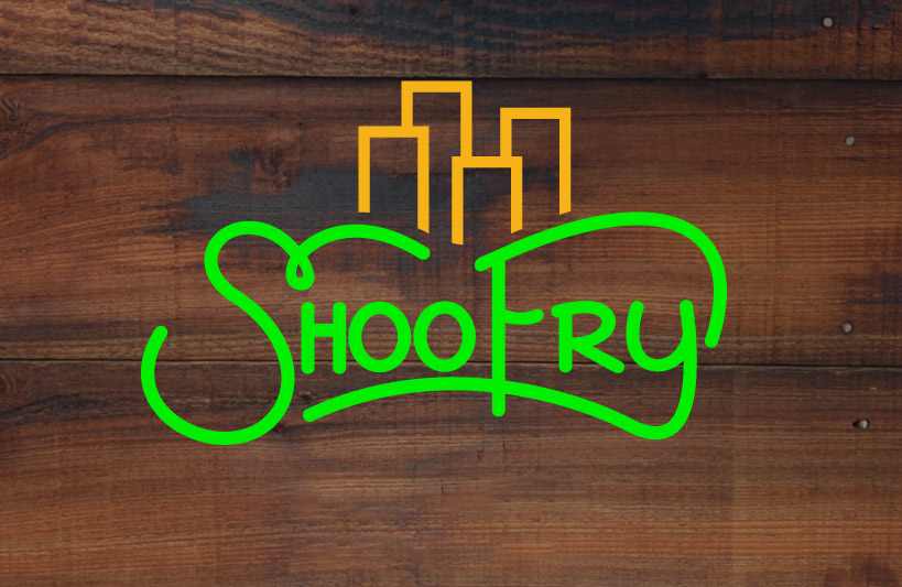 shoofry-logo