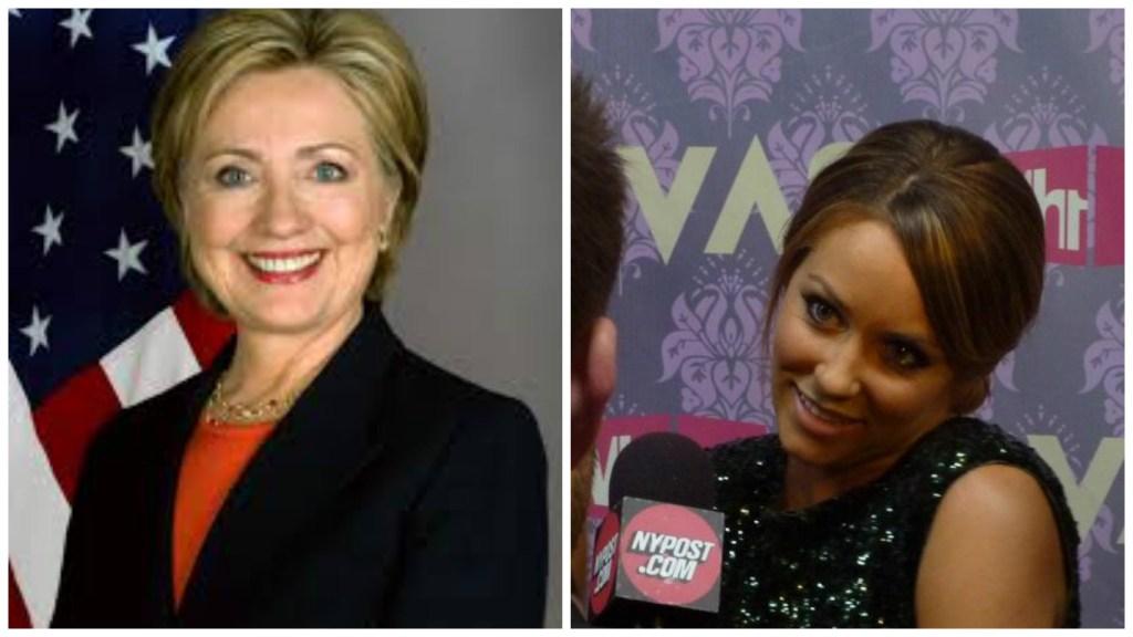 Hillary_LC