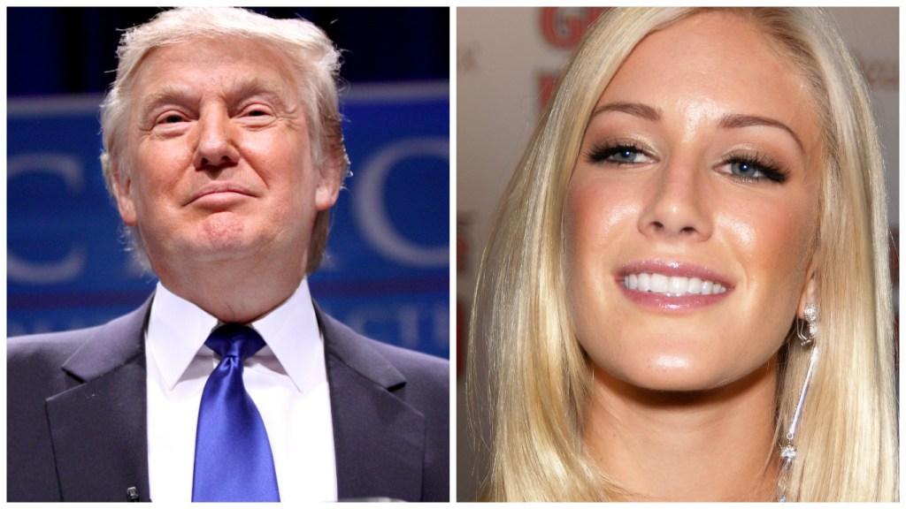 Trump_Heidi