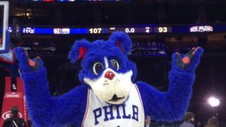 franklin-sixers