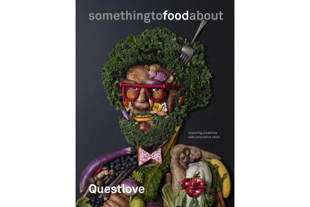 questlove-somethingtofoodabout