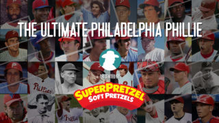ultimatephillies-header-E8
