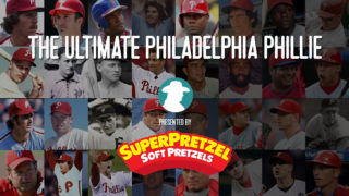 ultimatephillies-header-S16
