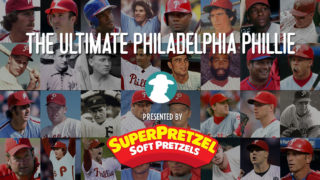 ultimatephillies-header-sponsor