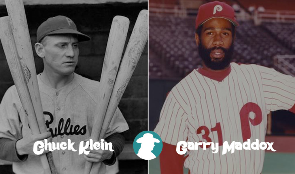 ultimatephillies-outfielders-3v6