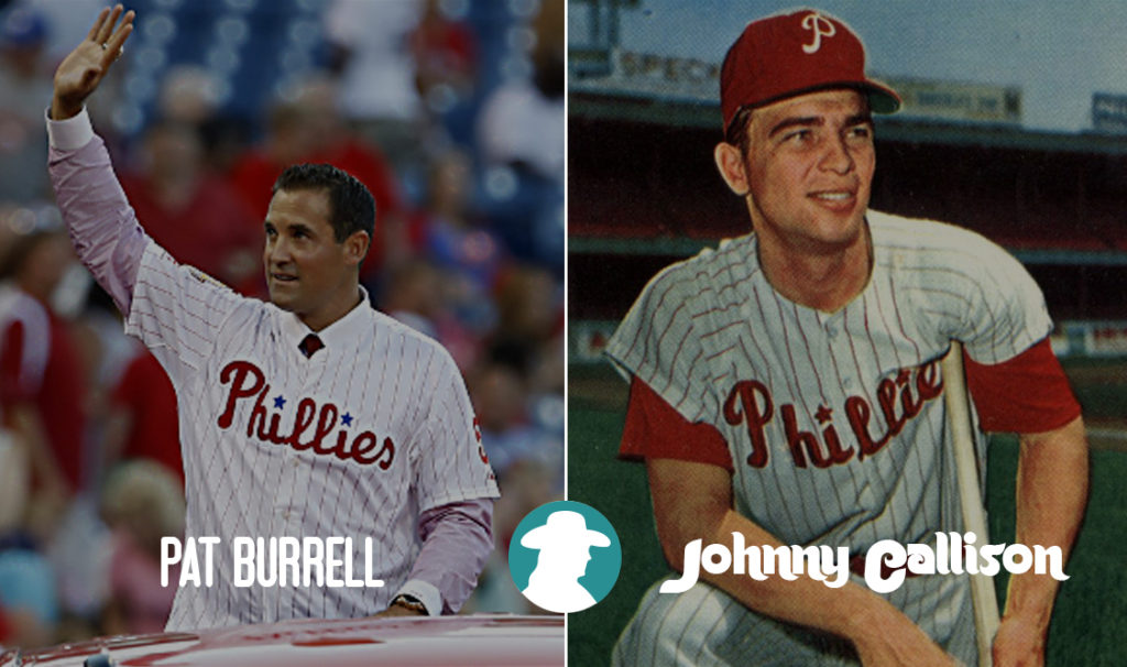 ultimatephillies-outfielders-4v5
