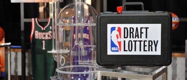 130422150921-draft-lottery-ping-pong-balls.story-top
