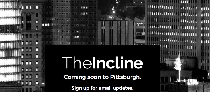 TheIncline.com