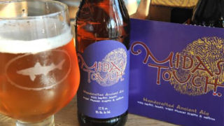 dogfishancientales-midastouch