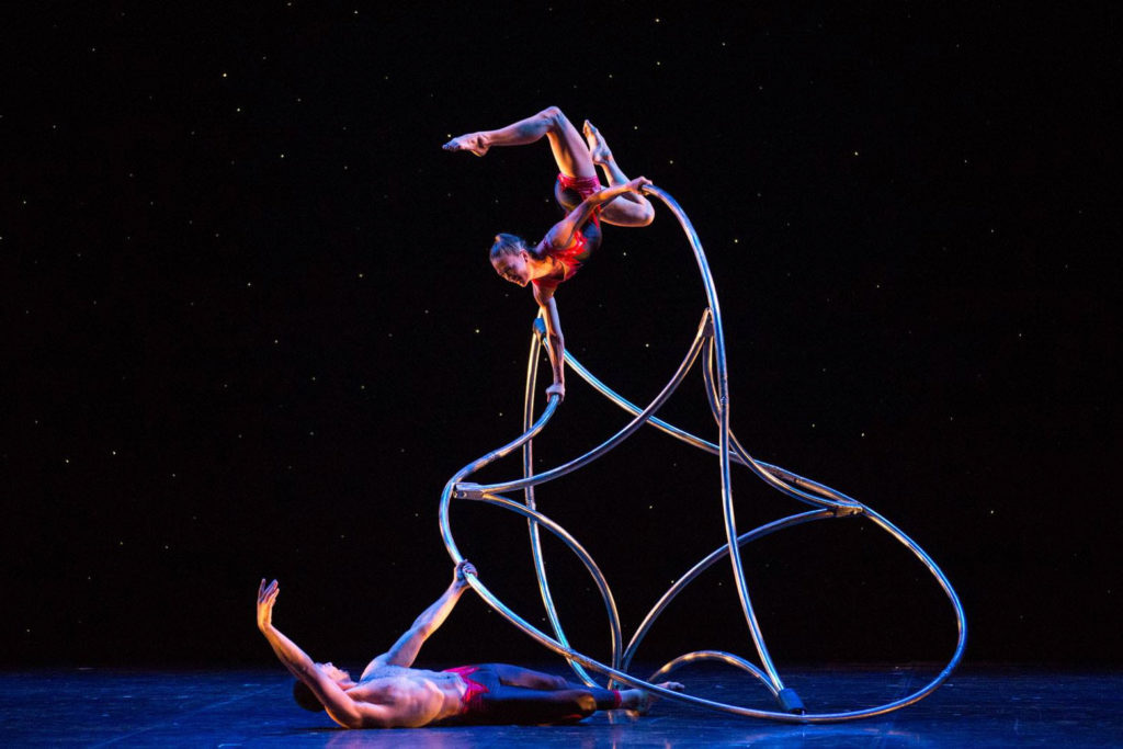 momix-dancers1