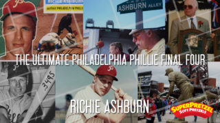 ultimatephillies-FF-ashburn