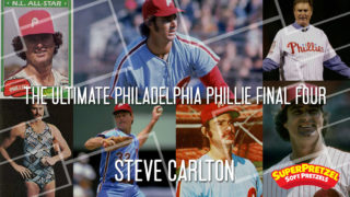ultimatephillies-FF-carlton
