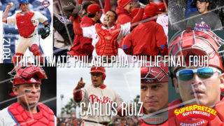 ultimatephillies-FF-ruiz