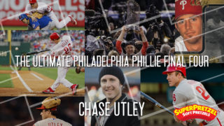 ultimatephillies-FF-utley