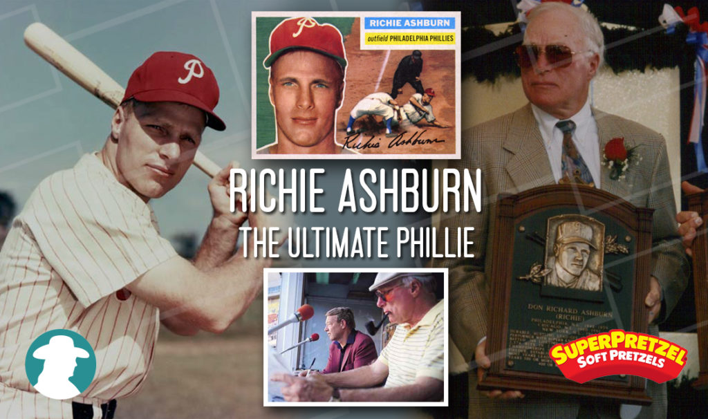 ultimatephillies-championship-ashburn