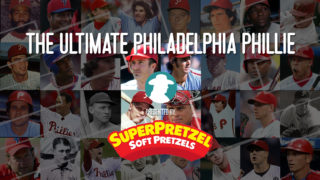 ultimatephillies-header-FF