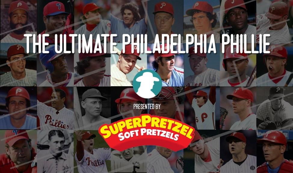 ultimatephillies-header-titlegame