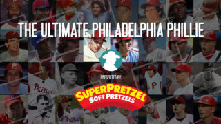 ultimatephillies-header-titlegame