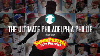 ultimatephillies-header-winner