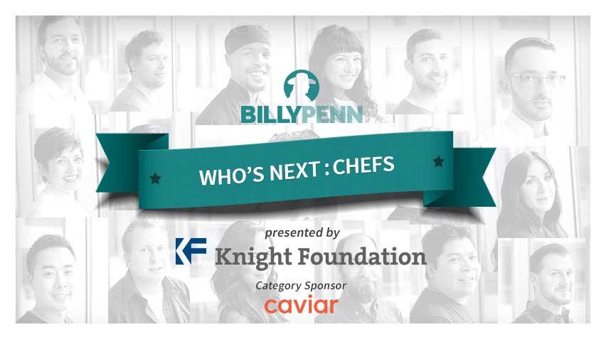 whos_next-chefs+caviar