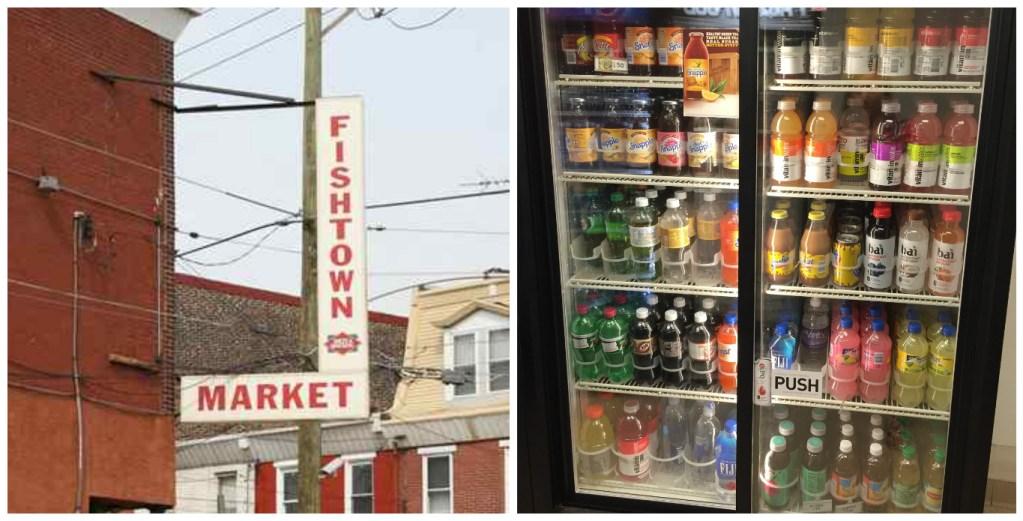 fishtownmarket