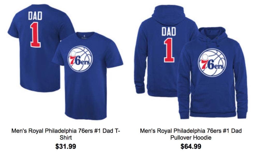 sixers-dad