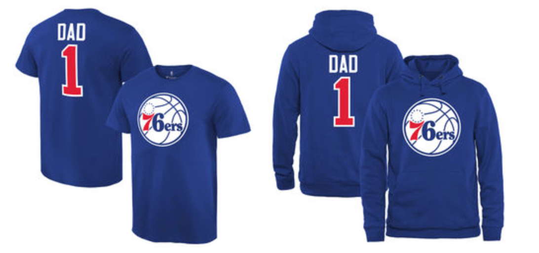 sixers-dad-2