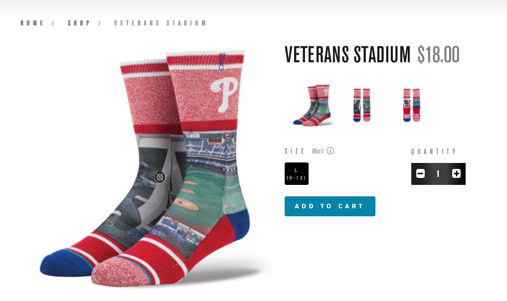 vet-socks