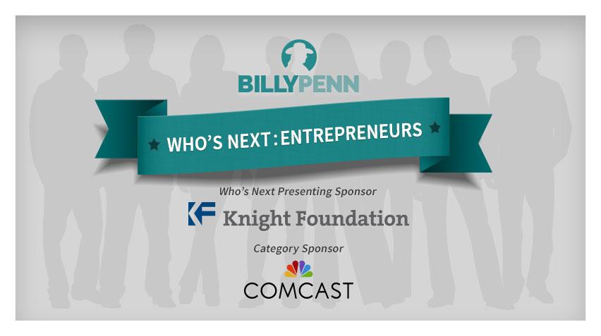 whos_next-entrepreneurs