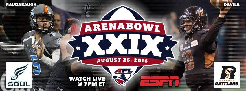 AFL-arenabowl-header