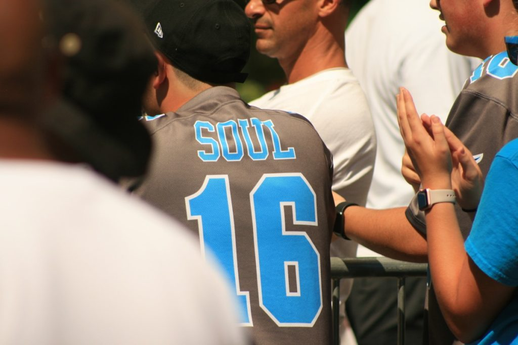 SoulRally_5593