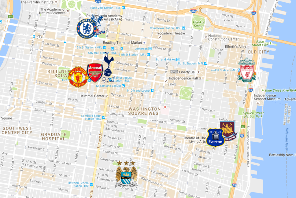 epl-philly-map