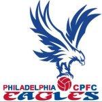 palace-eagles